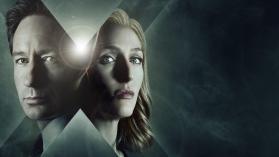 Z Archiwum X (2016) - premiera na FOX! (4)