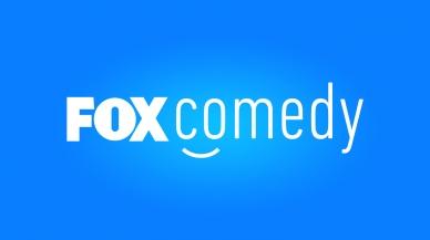 FOX Comedy